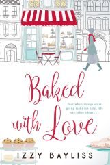 Baked with Love_Ebook_preview