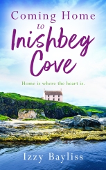 Coming Home to Inishbeg Cove_ebook